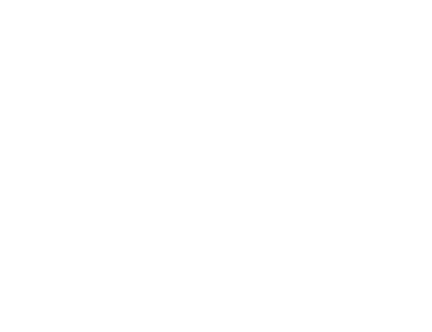 Outlaw Gentleman's Club